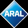 Beer Energien Aral Logo