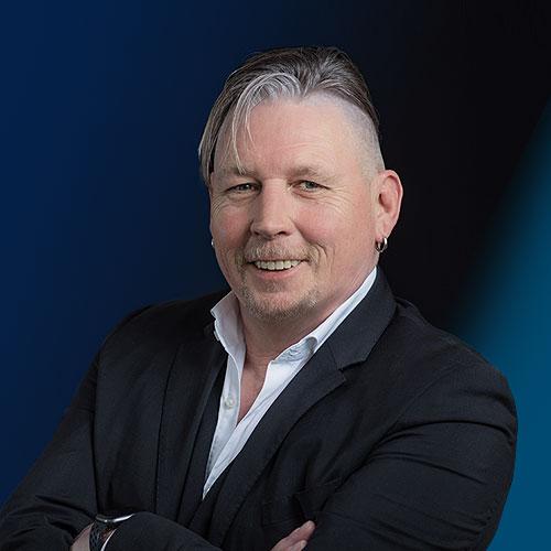 Beer Energien Prokurist Vertriebsleiter Einkauf Carsten Wolfram Eichenberg