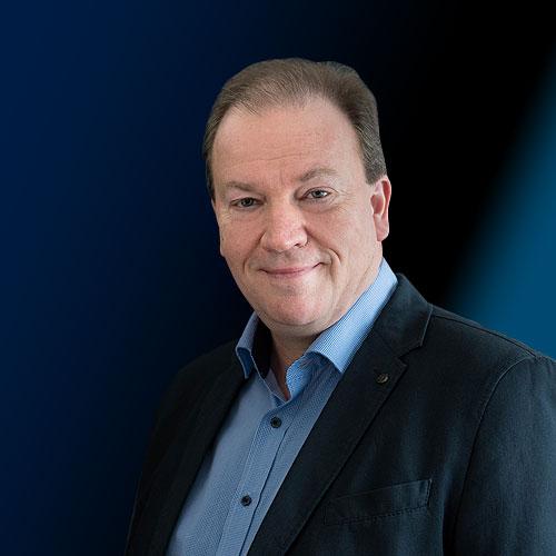 Beer Energien Geschäftsführer CEO Martin Beer