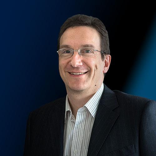 Beer Energien Prokurist Bereichsleitung Tankservice Thomas Wirsching