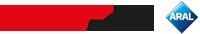 Beer Energien Logo