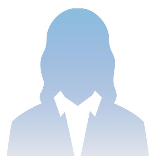 Beer-Energien-Personal-Schattenbild-weiblich