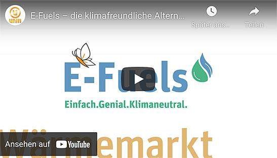 Beer-Energien-E-Fuels-Klimafreundliche-Zukunftsloesungen