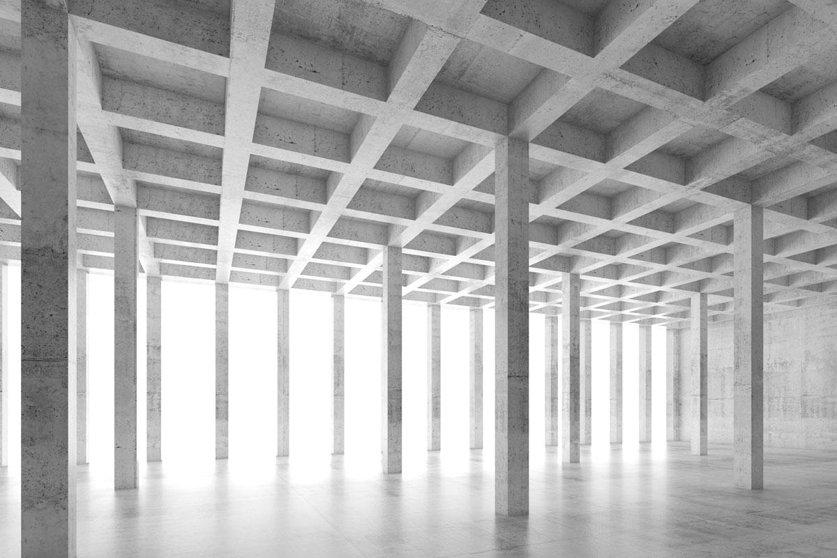 Beer-Energien-EcoRate-nature-asphalt-fluid-concrete-fluid-100-Prozent-biologischer-Oelentferner-Oeltrennmittel-Anwendung-bei-Deckenschalung-Saeulen-Sichtbeton