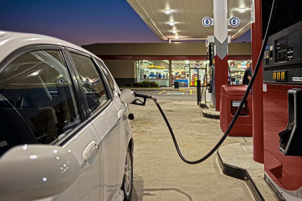 Beer-Energien-EcoRate-nature-asphalt-fluid-concrete-fluid-100-Prozent-biologischer-Oelentferner-Oeltrennmittel-Anwendung-bei-Tankstellen-Tankanlagen