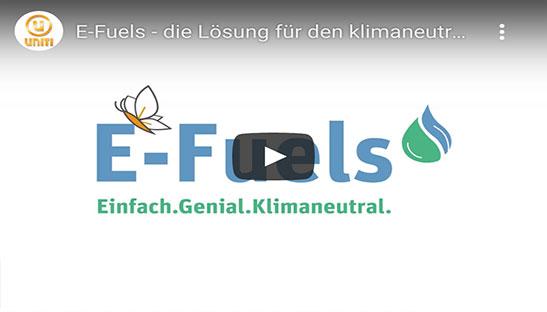 Beer-Energien-Loesung-fuer-den-klimaneutralen-Verkehr-von-morgen