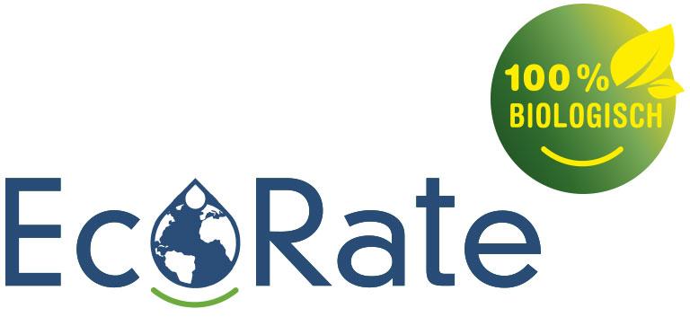Beer-Energien-Logo-EcoRate-Oelentferner-und-Oeltrennmittel-100-Prozent-biologisch-Label