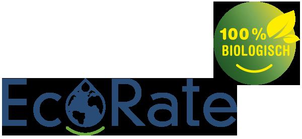 Beer-Energien-Logo-EcoRate-100-Prozent-biologisch