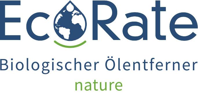 Beer-Energien-Logo-EcoRate-nature-100-Prozent-biologisch
