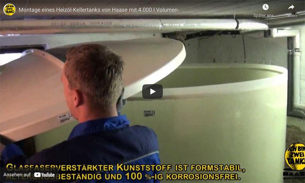Beer-Energien-Tankanlagen-Service-Tankeinbau-Video